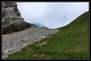 Col de Balafrasse -2296 m