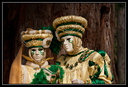 carnaval annecy 2014