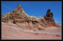 Parc national de Las Canadas del Teide